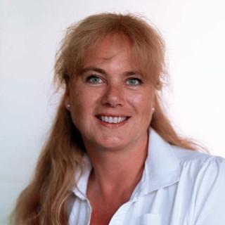 Monika Quade