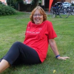 Heidemarie Apel, Wendisch Evern