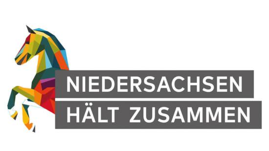 Bündnis Niedersachsen hält zusammen