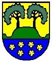 Gemeinde Barendorf