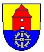 Gemeinde Neetze