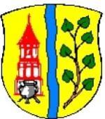 Gemeinde Reinstorf