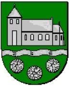 Gemeinde Thomasburg