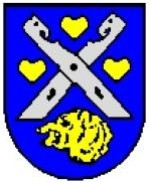 Gemeinde Wendisch Evern