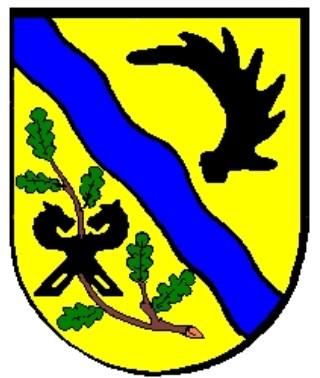 Wappen Samtgemeinde Ostheide