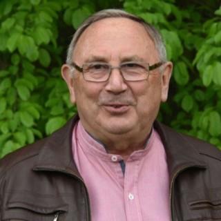Dieter Schroeder
