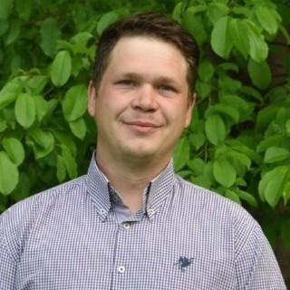 Lasse Schroeder