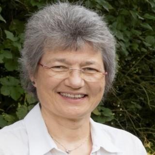 Claudia Schoo