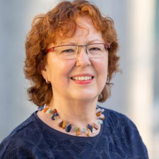 Heidemarie Apel