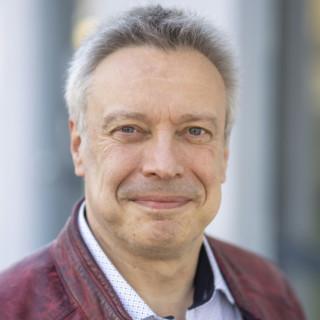 Holger Funke