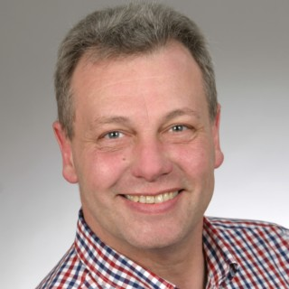 Jens Martin Uhlig