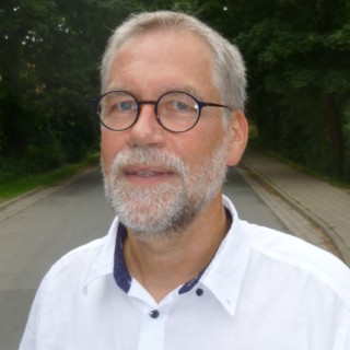 Joachim Sellschopp