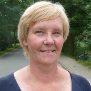 Maria Rauen