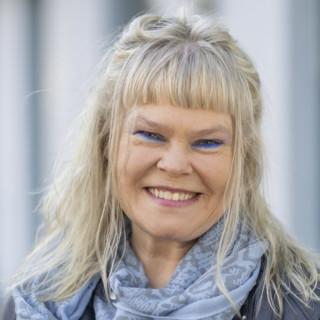 Marion Brauhardt
