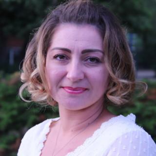 Nina Kautz