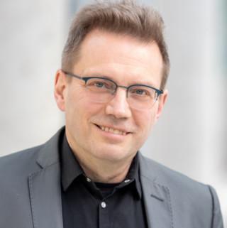 Norbert Schläbitz