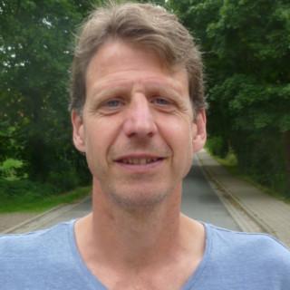 Olaf Jungbluth