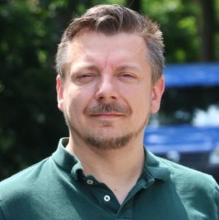 Philipp Sobkowiak