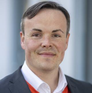 Robert Unterschütz