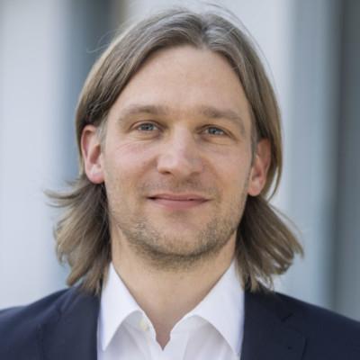 Hendrik Eggers