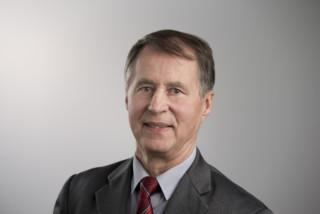 Bernd Hein