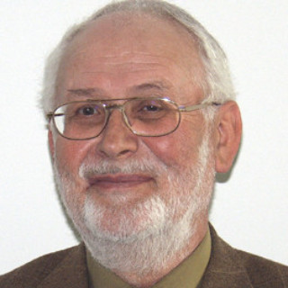 Wolfgang Strohmeier