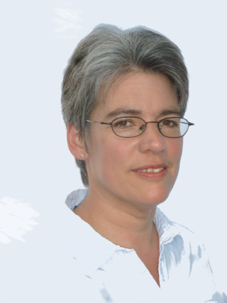 Svenja Arndt